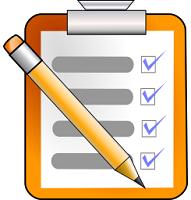 task_list