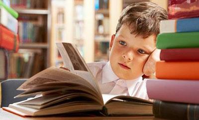 مشاوره مدارس تیزهوشان