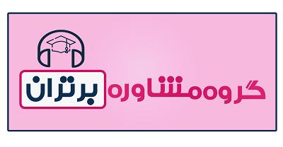 site-logo (3)